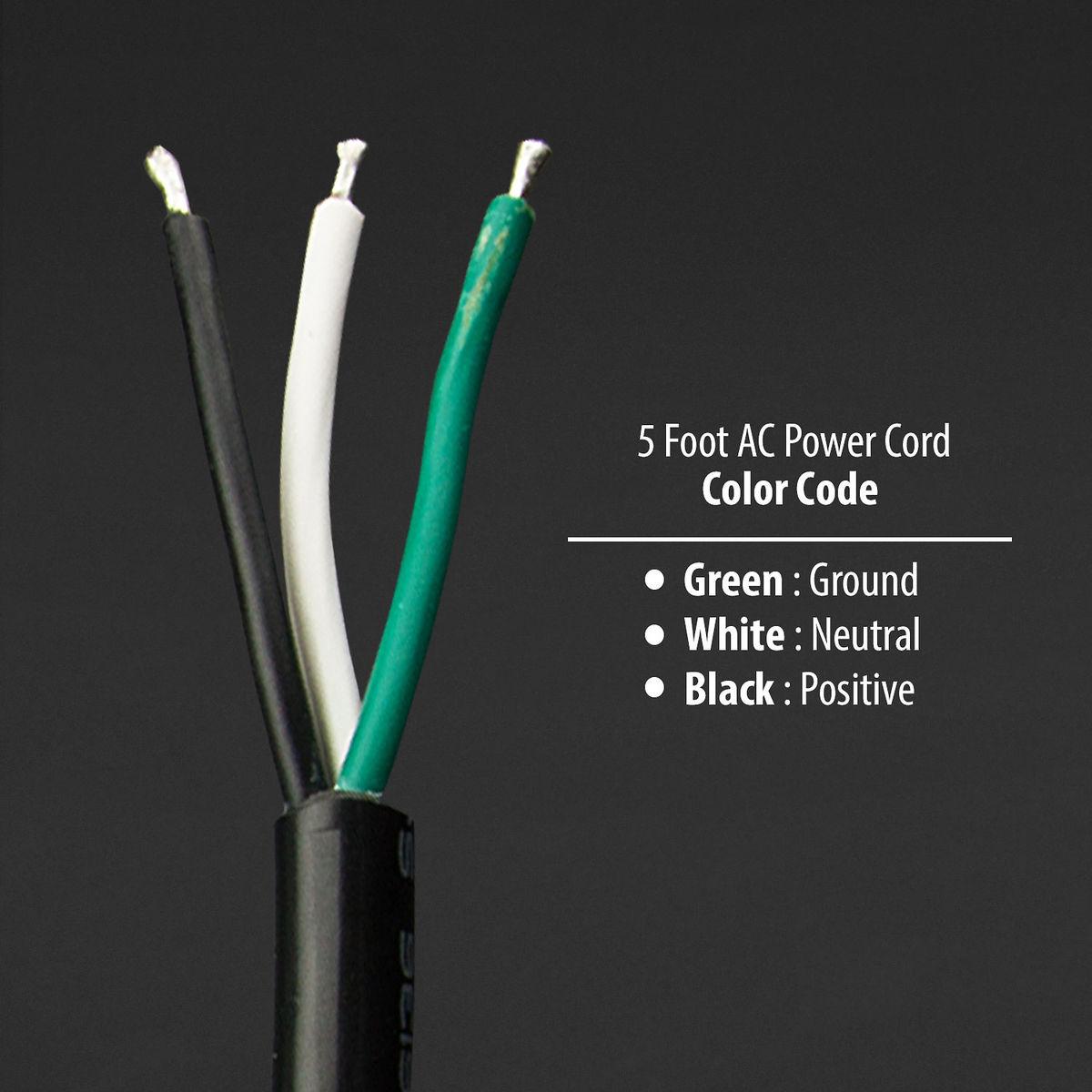 YH_6936] Wiring Color Code Black White Green Download DiagramSpoat Usnes Botse Kargi Eatte Hisre Hendil Mohammedshrine Librar Wiring 101