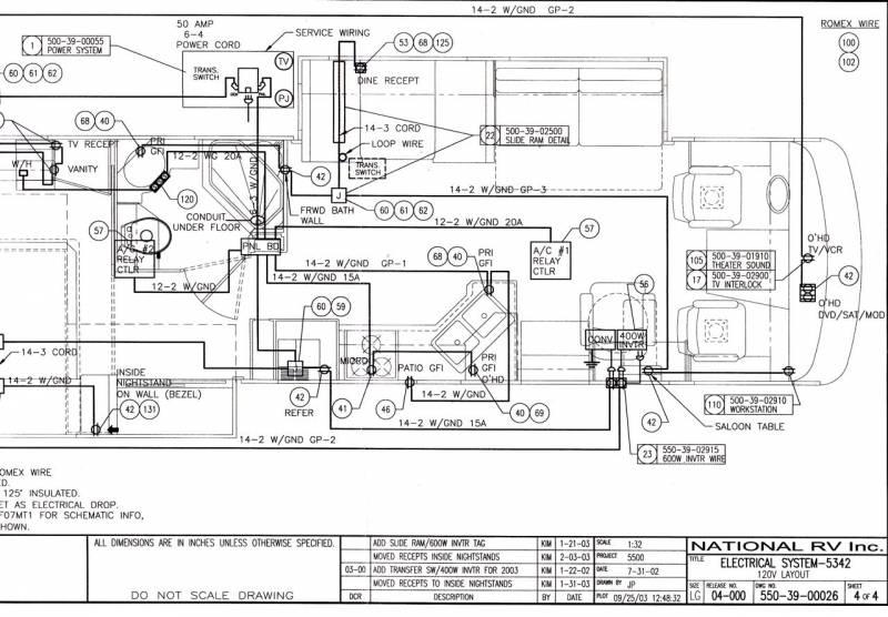 ks3907 2004 workhorse wiring diagram download diagram