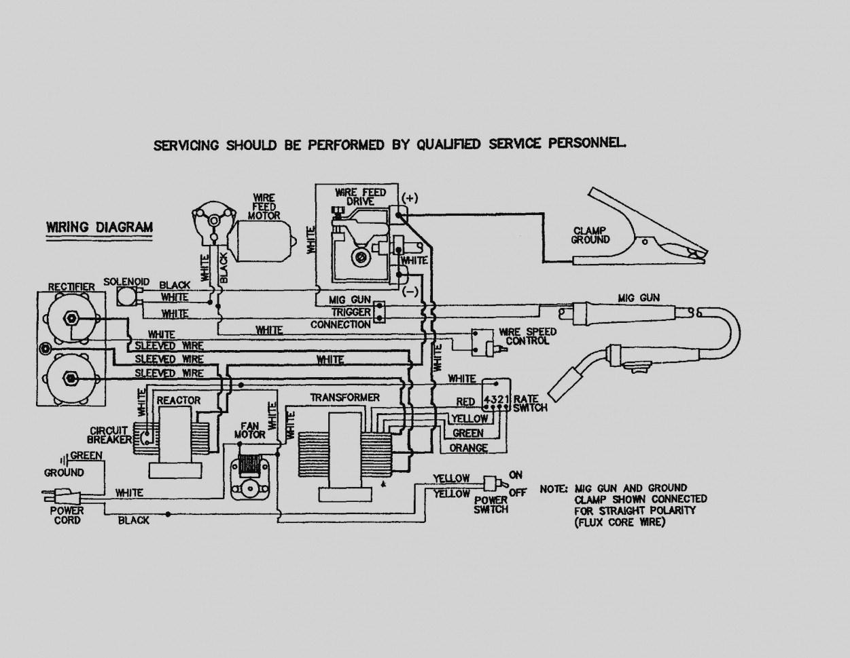 CV_1796] Lincoln Welder Sa 200 Wiring Diagram Welderwelder Wiring DiagramOlyti Viewor Mohammedshrine Librar Wiring 101