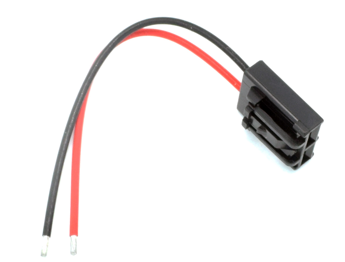 GL_2517] Fuel Pump Wiring Harness Schematic WiringWww Mohammedshrine Librar Wiring 101