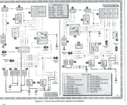 international 4900 wiring harness  bege wiring diagram