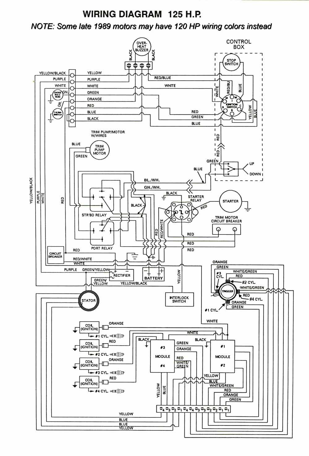 RM_4266] 1988 Bayliner Capri Wiring Diagram Free Download Wiring Diagrams  Free DiagramNuvit Aidew Illuminateatx Librar Wiring 101
