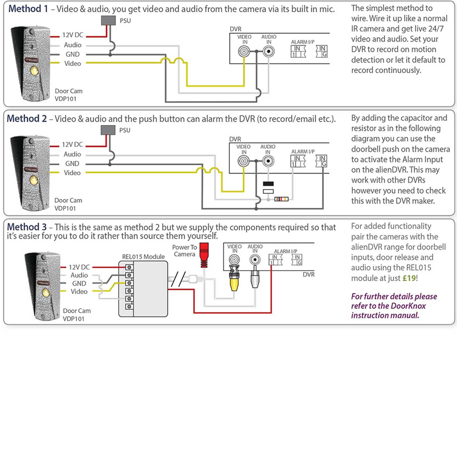 Aa 4203  Delphi Delco Car Stereo Wiring Diagram Schematic