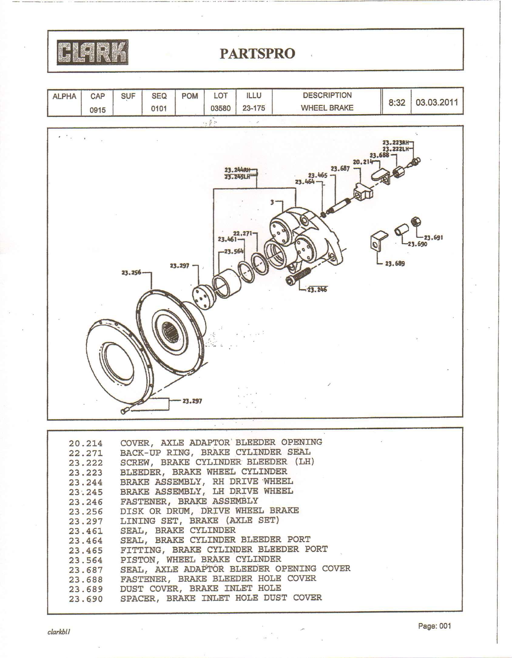 [DIAGRAM_1JK]  EM_5129] Clark Forklift Wiring Diagram | Cgc25 Clark Forklift Wiring Diagram |  | Rimen Coun Ariot Wigeg Mohammedshrine Librar Wiring 101