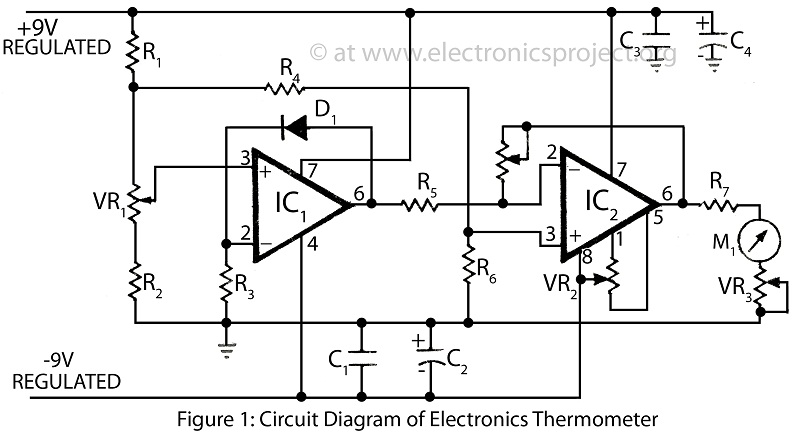 Sensational Electronic Projects Circuit Diagrams Basic Electronics Wiring Diagram Wiring Cloud Genionhyedimohammedshrineorg