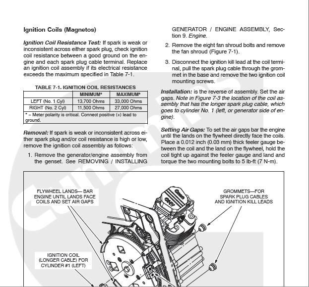 yn0314 6 5 onan rv generator wiring diagram wiring diagram