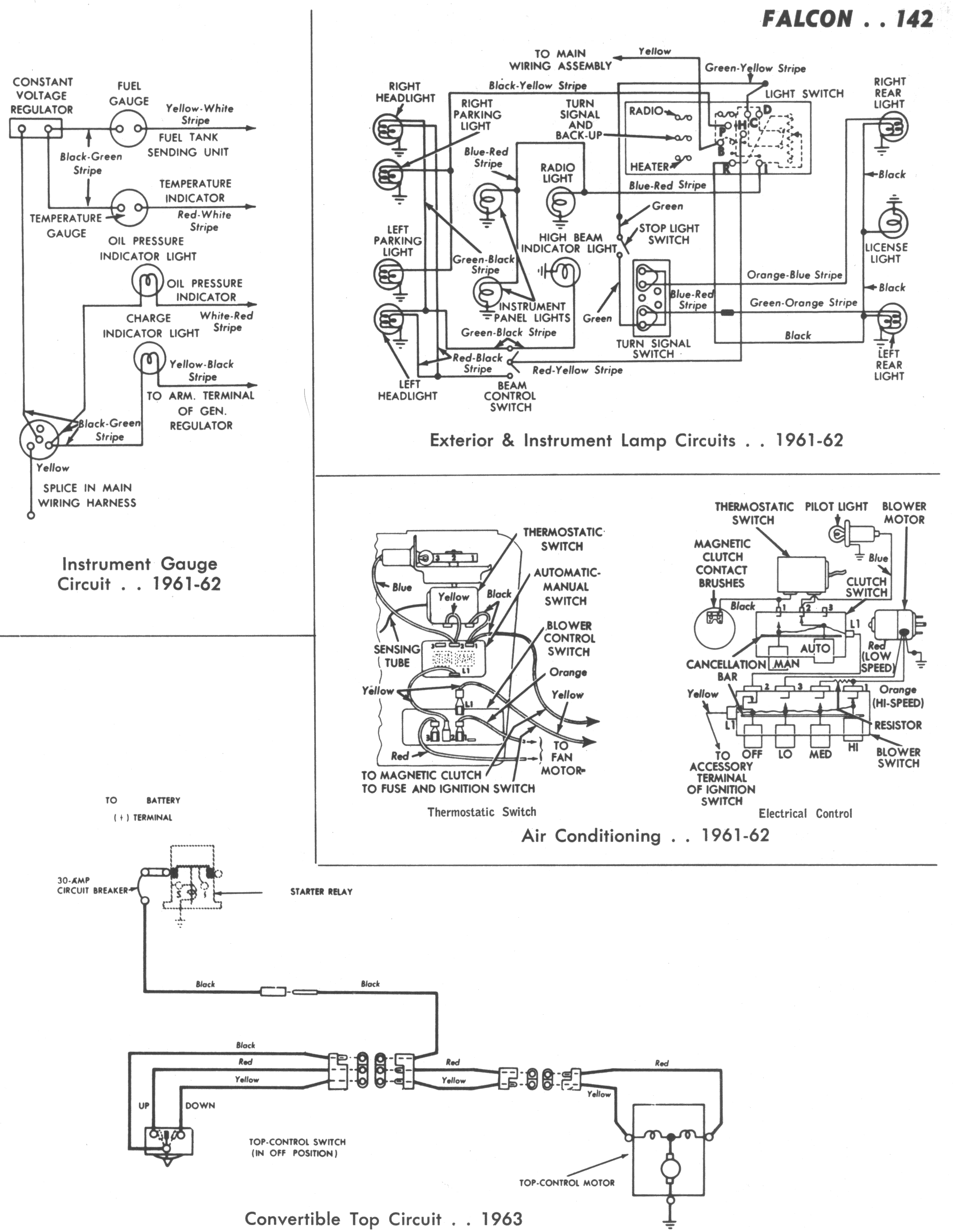 1951 mercury turn signal wiring diagram schematic - inf3 for pickups wiring  diagrams - jeepe-jimny.holden-commodore.jeanjaures37.fr  wiring diagram resource