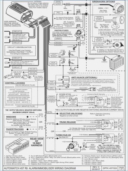[SCHEMATICS_44OR]  GB_0702] Vista 20P Wiring Diagram Further Honeywell Vista 10P Wiring Diagram  Download Diagram | Vista Wiring Diagrams |  | Subc Sheox Mohammedshrine Librar Wiring 101