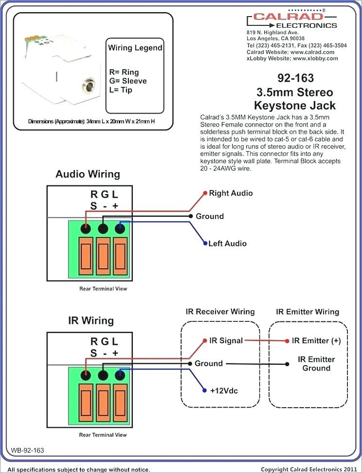 att cat 5 diagram rb 8438  cat 5 cable wiring diagram cat5 wiring diagram by  cat 5 cable wiring diagram cat5 wiring