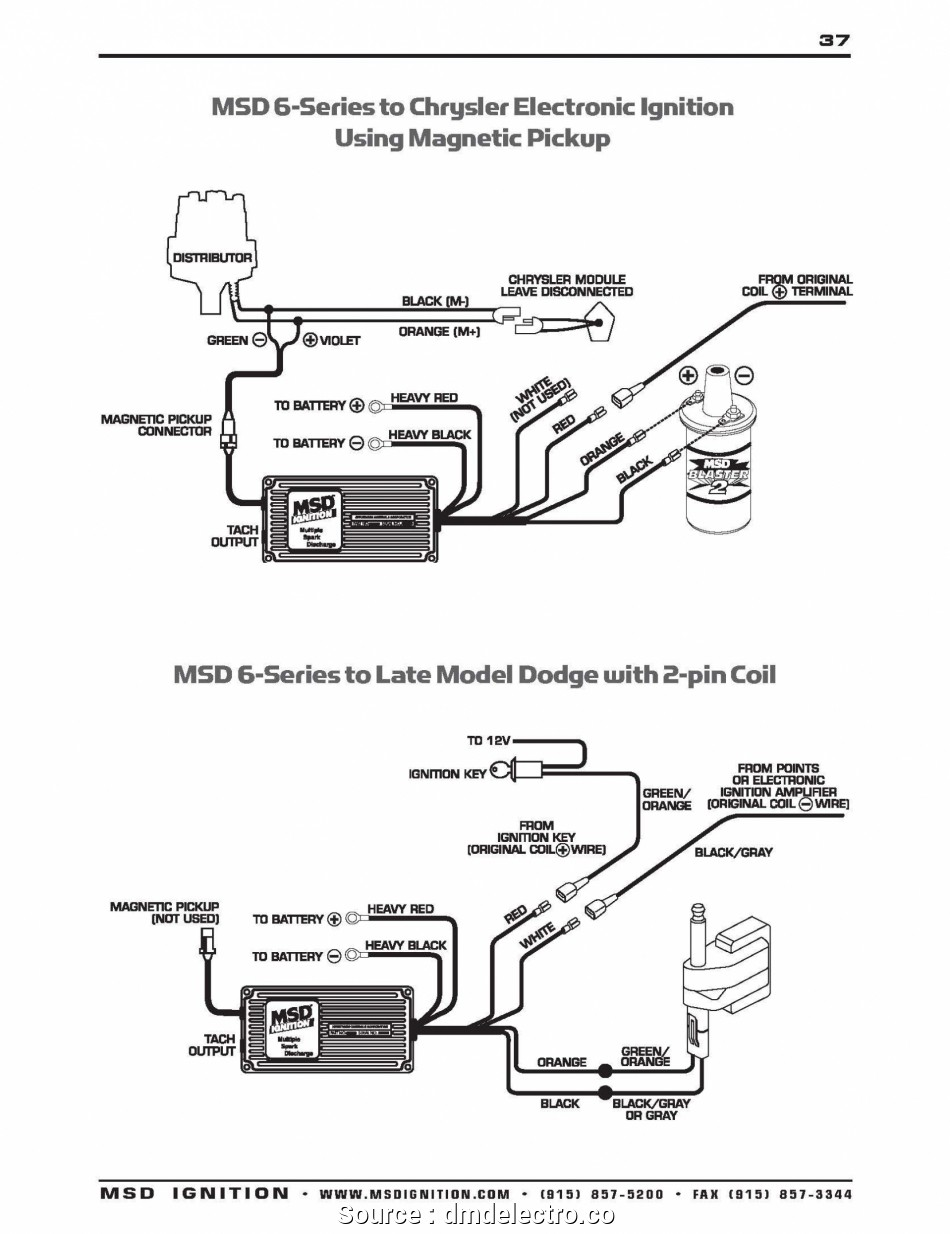 electronic wiring diagrams msd coil wiring diagram chrysler wiring diagram data electric wiring diagram and colour msd coil wiring diagram chrysler