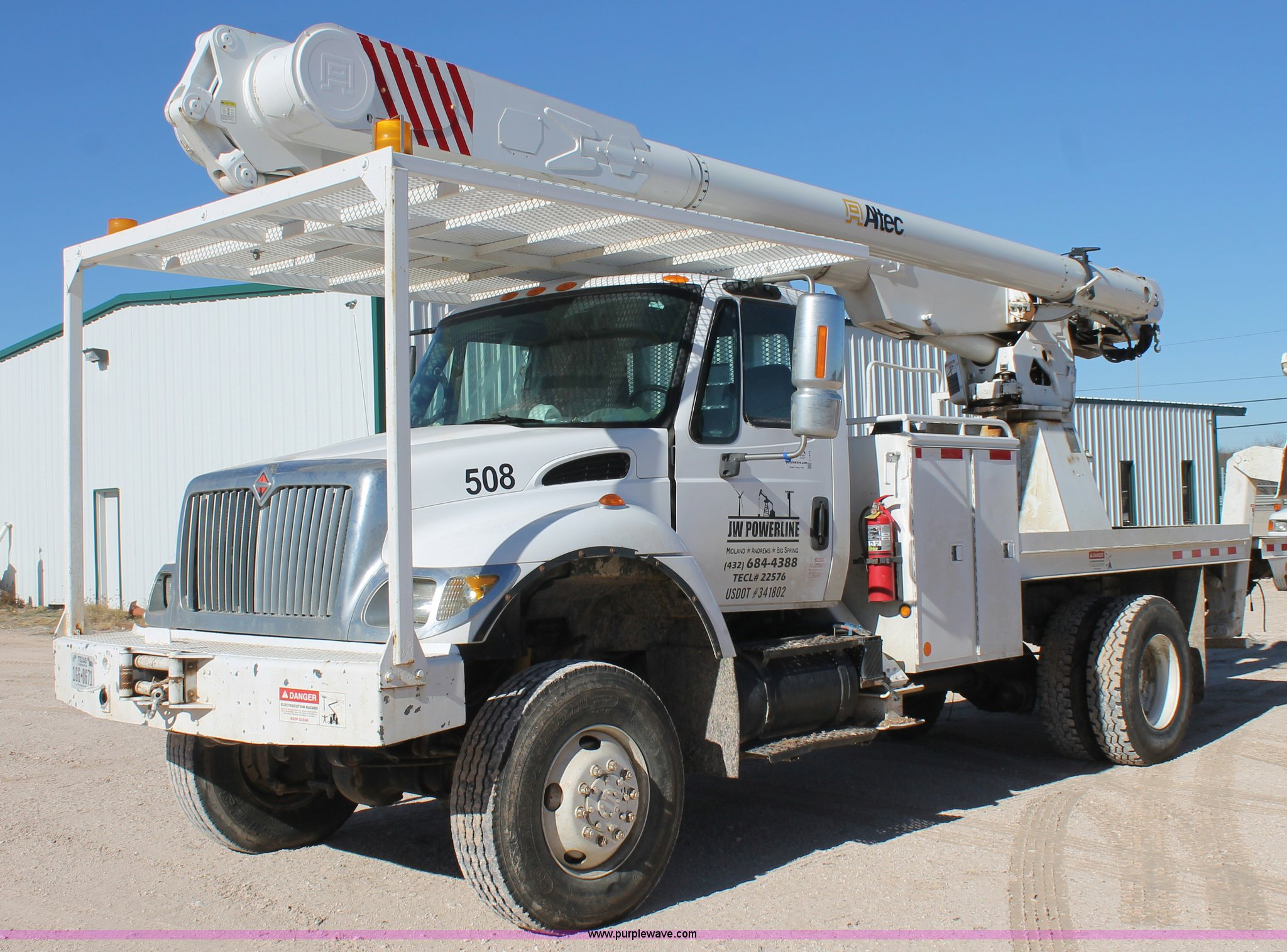 lr_8121] international 7400 truck wiring free diagram  eumqu embo vish ungo sapebe mohammedshrine librar wiring 101