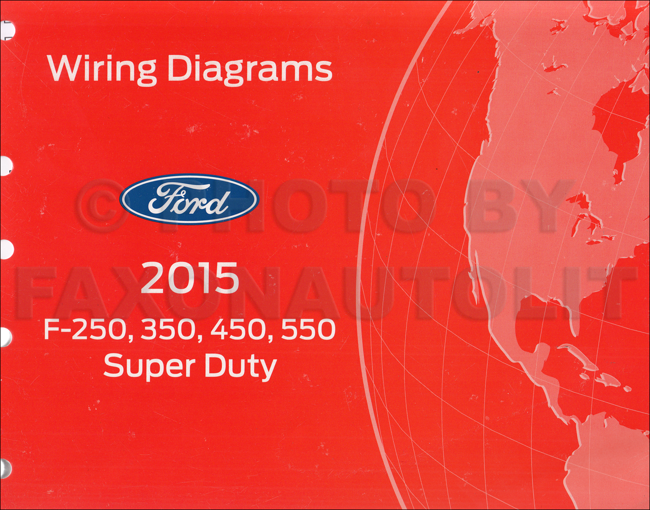 Ad 3400 2008 Ford F250 Super Duty Fuse Panel Diagram Wwwproteckmachinery Schematic Wiring