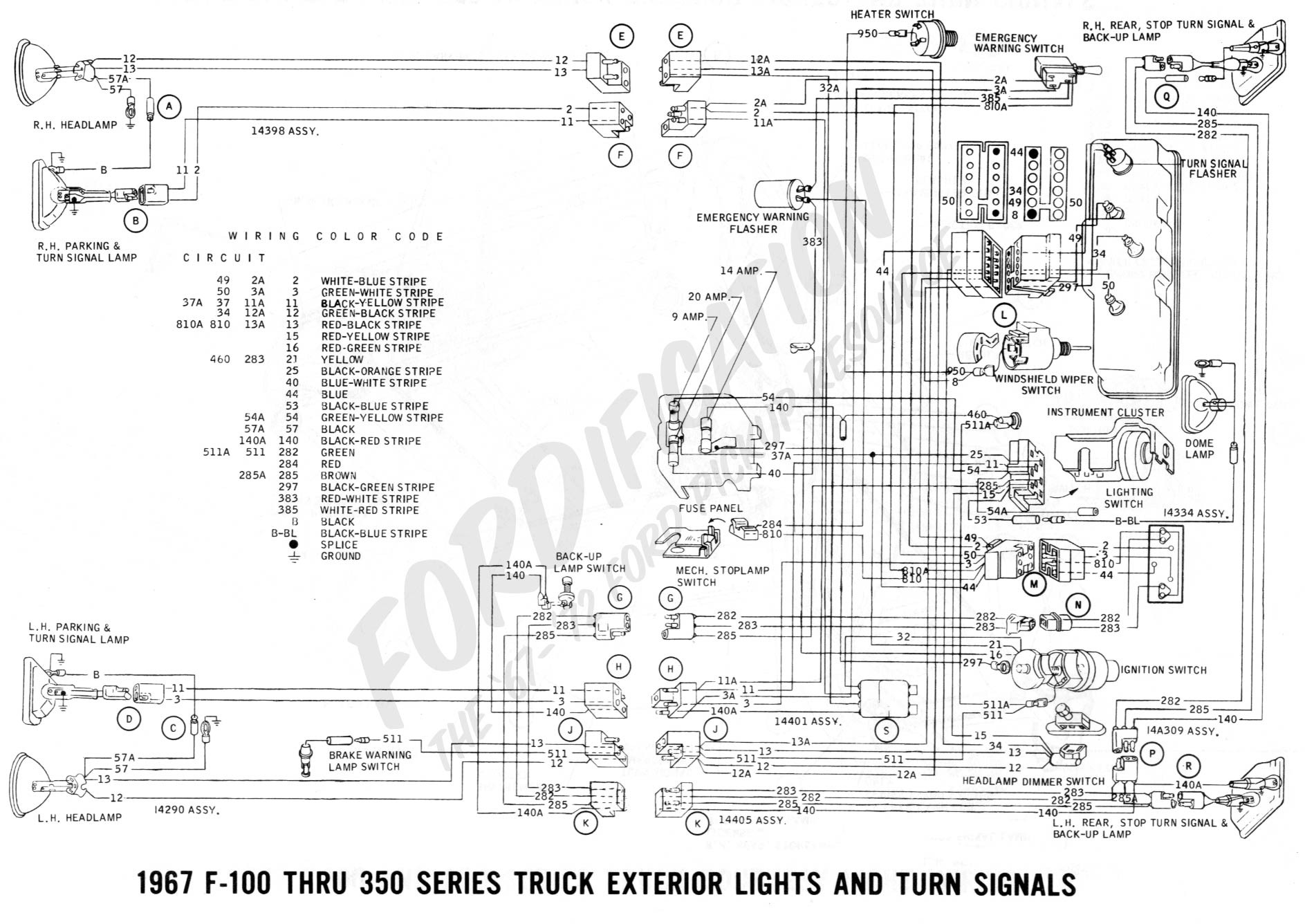 Ford Truck Wiring Schematics - Wiring Diagram Server road-match -  road-match.ristoranteitredenari.it | 1969 Ford F150 Wiring Diagram |  | Ristorante I Tre Denari Manerbio