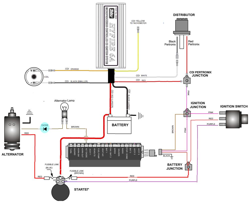 74 vw beetle wiring diagram ra 3274  vw super beetle fuse box also vw bus wiring diagram  fuse box also vw bus wiring diagram