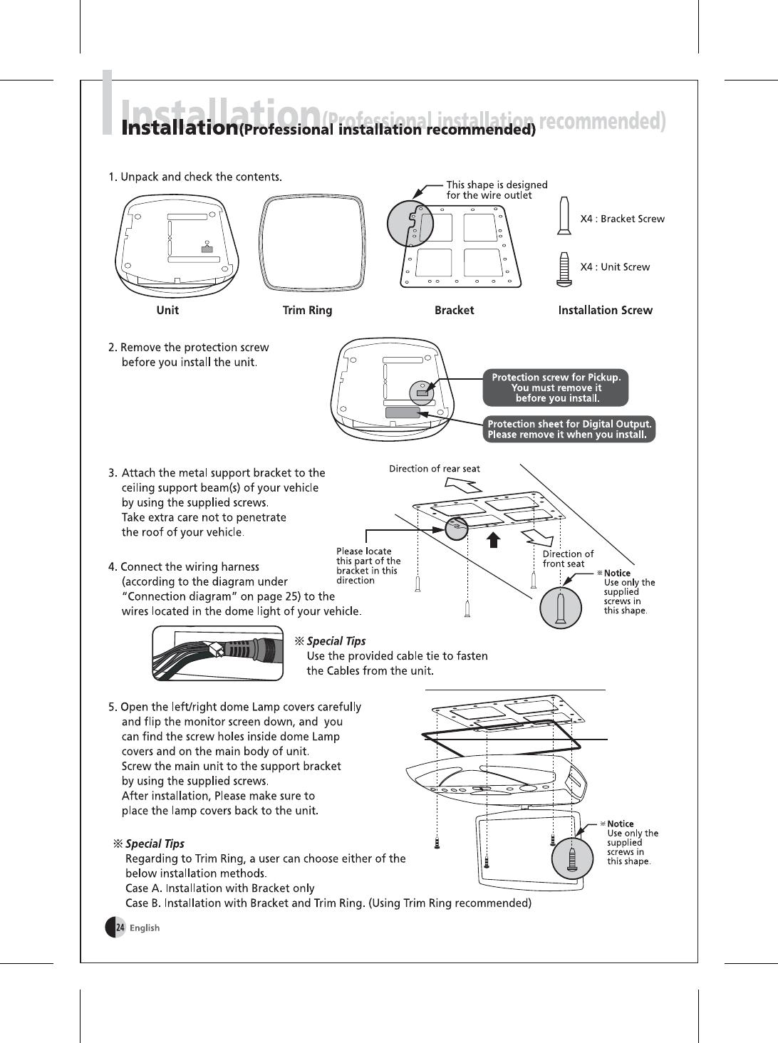 overhead dvd player wiring diagram rockville flip down monitor wiring diagram wiring diagram data  rockville flip down monitor wiring