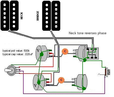 Strange Push On Wiring Diagram Basic Electronics Wiring Diagram Wiring Cloud Cranvenetmohammedshrineorg