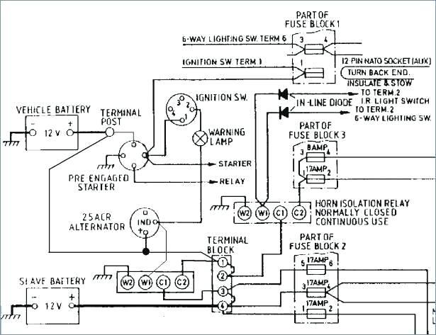 hvac fuse wiring diagram hb 4172  wiring diagram way switch wiring diagram basic hvac  switch wiring diagram basic hvac