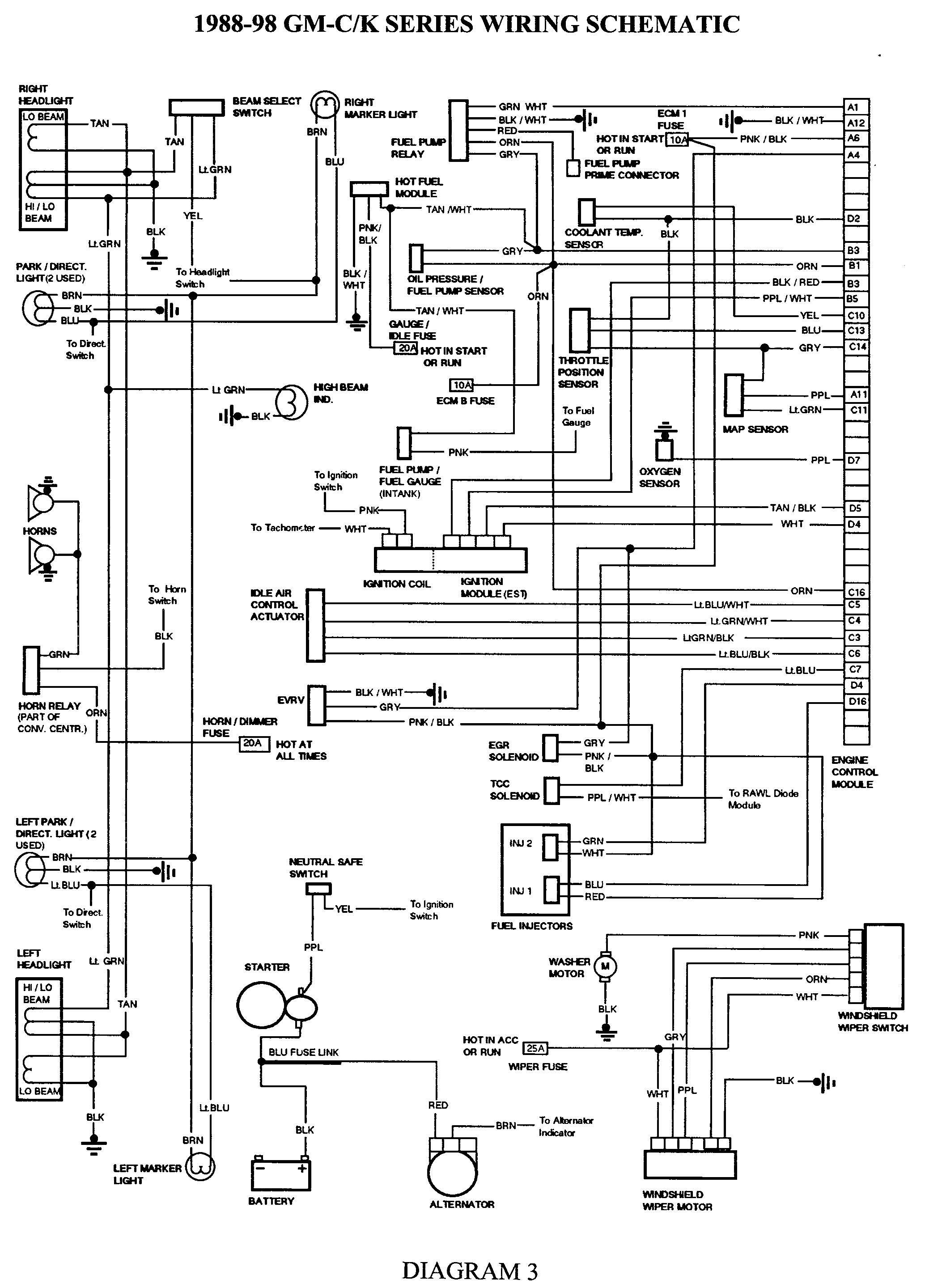 Chevy Llv Wiring Diagram   Wiring Diagram Replace dare expect ...