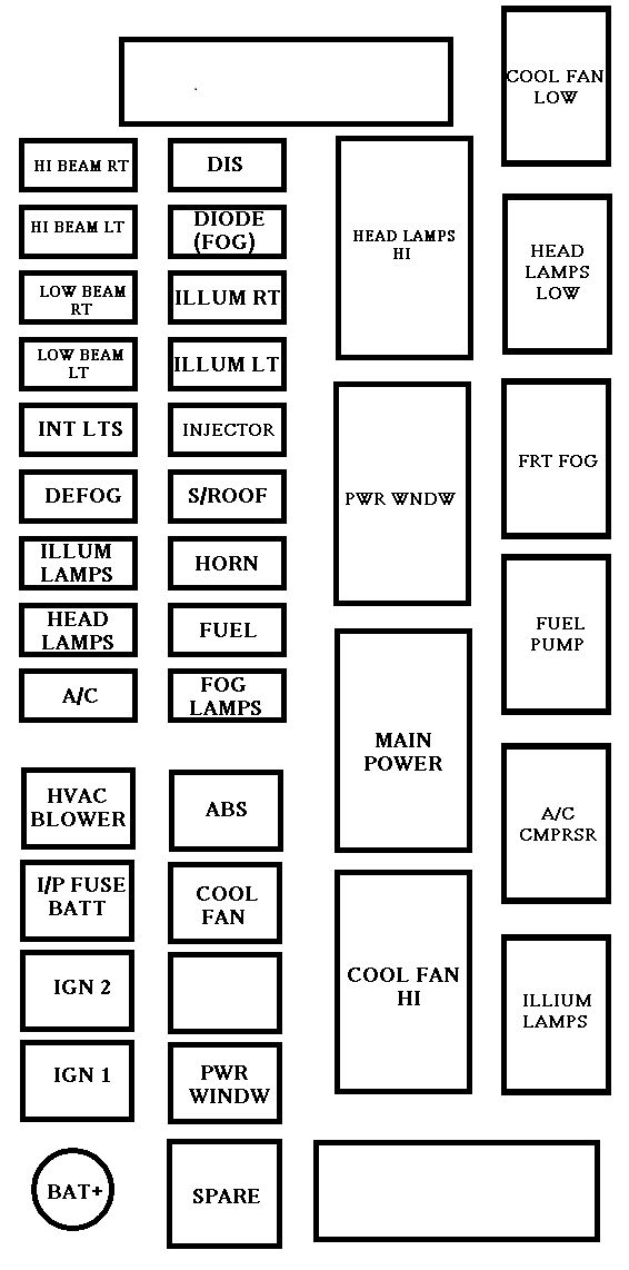 2004 Chevy Aveo Radio Wiring Diagram from static-assets.imageservice.cloud