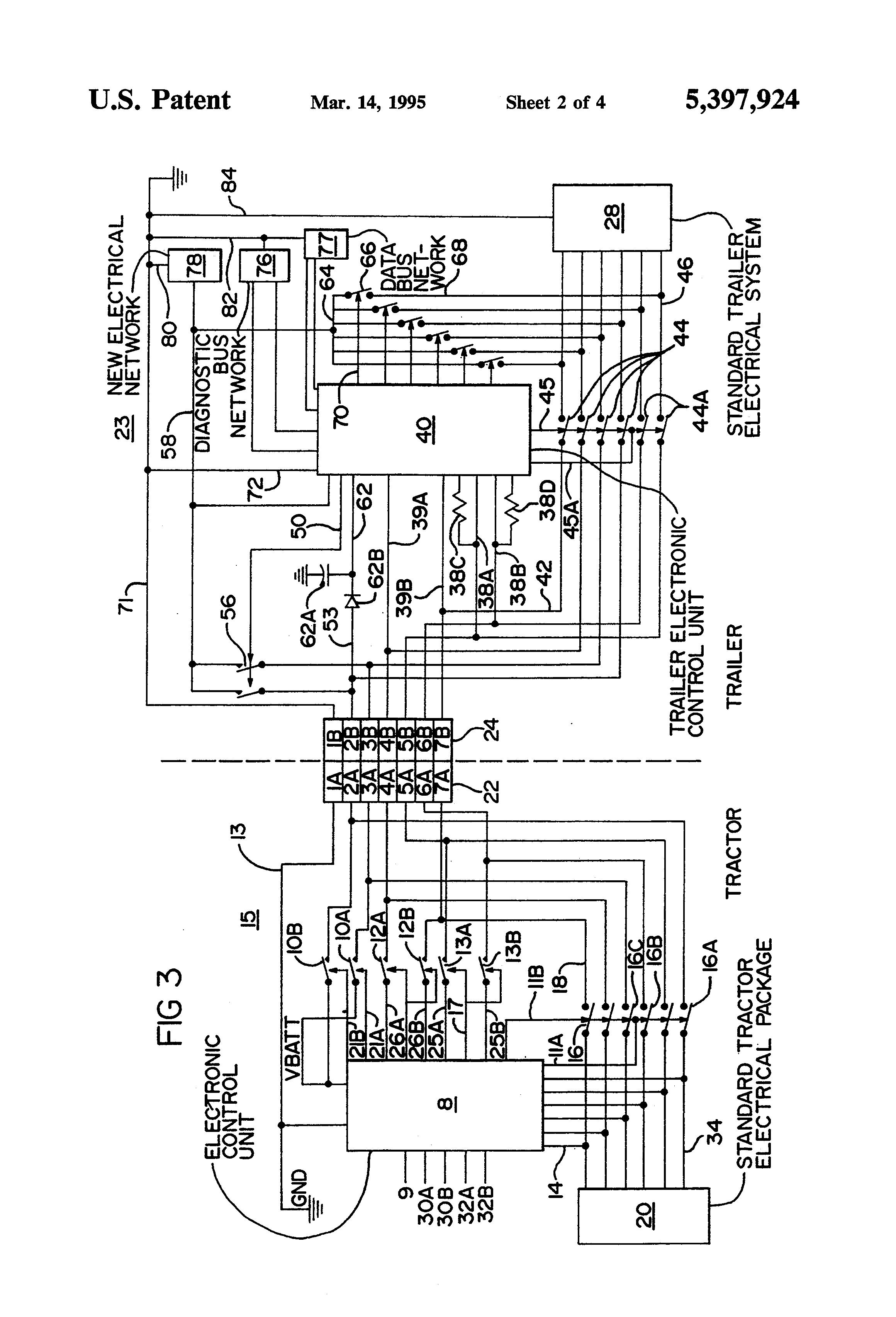 Meritor Wabco Wiring Diagram - Fuse Box Diagram For 1986 Camaro -  viiintage.fuses-boxs.genericocialis.itWiring Diagram Resource