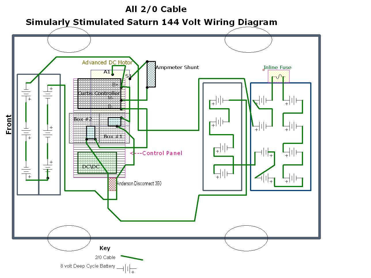 Peachy Inverter Wiring Diagram Together With Iota Emergency Ballast Wiring Wiring Cloud Ostrrenstrafr09Org