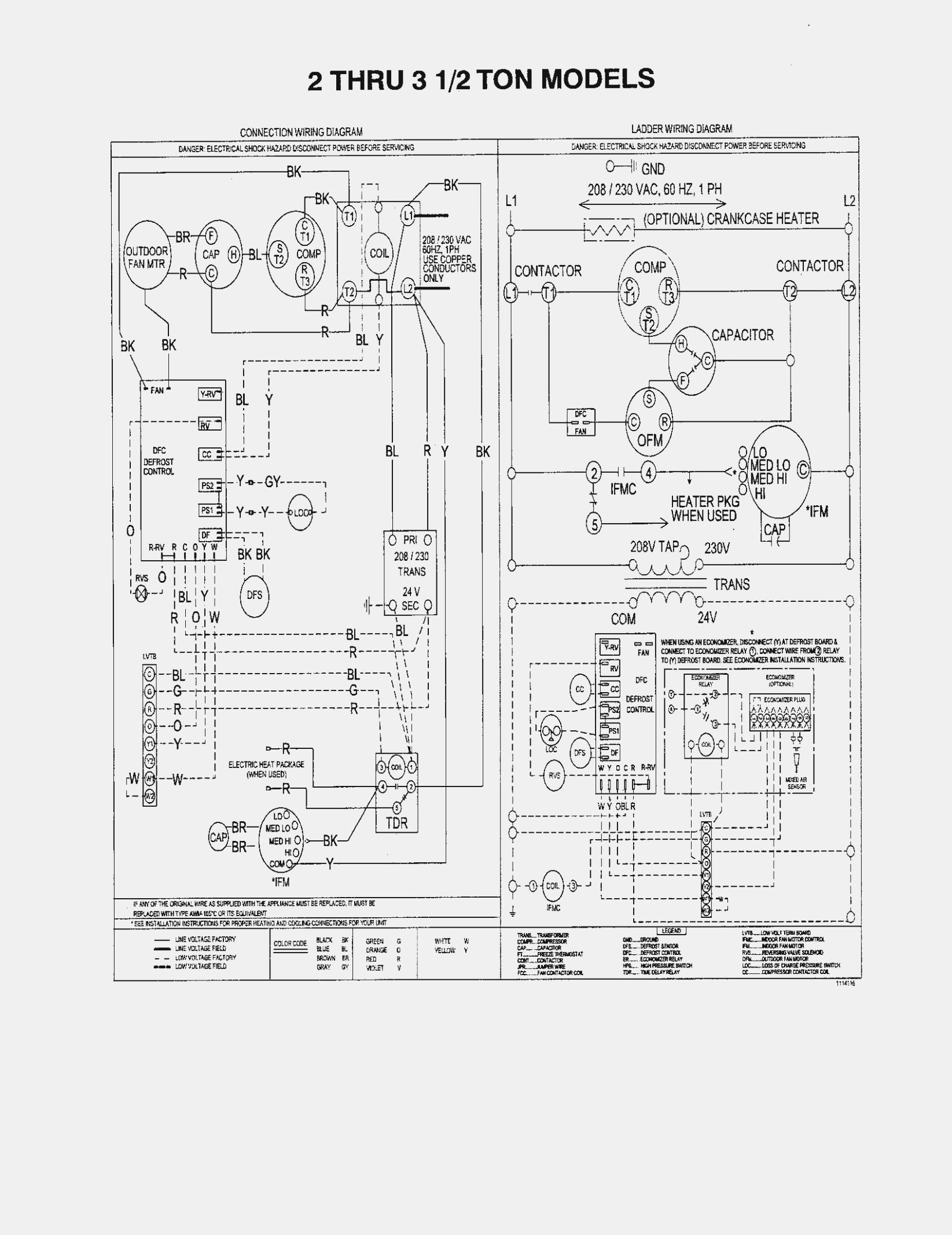 Amazing Heat York Diagram N Wiring Pump Ahc1606A Wiring Diagram Data Schema Wiring Cloud Ostrrenstrafr09Org