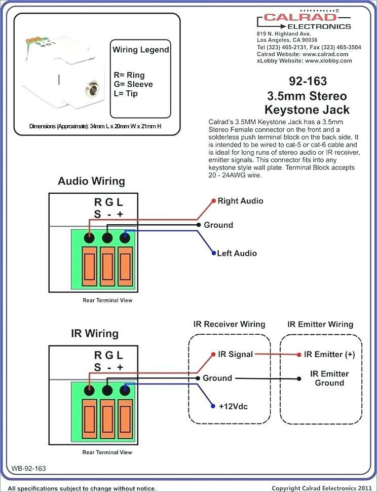 bh5036 cat 5 wiring diagram for phone download diagram