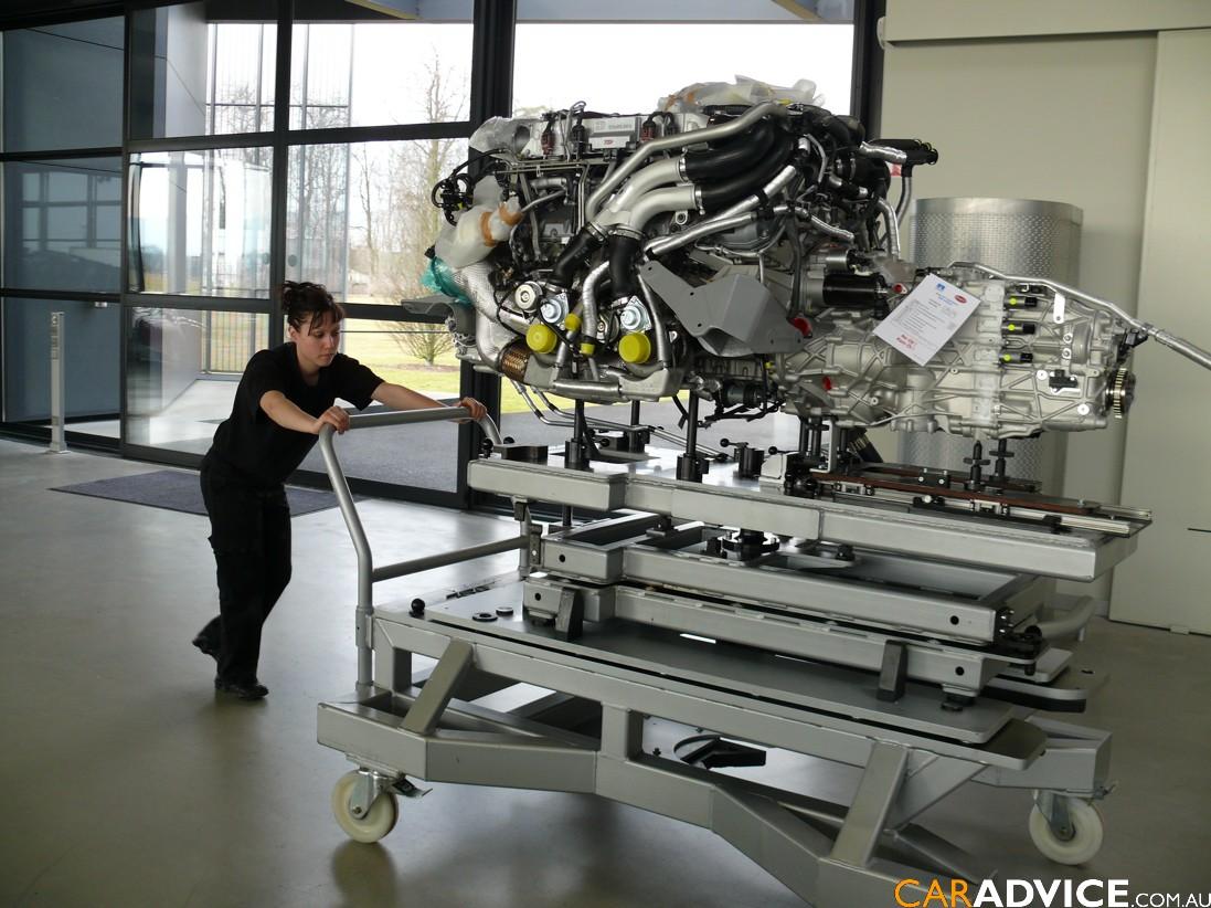 [DIAGRAM_38IS]  LW_9436] Bugatti Veyron Engine Diagram 1 | Bugatti Vayron Engine Diagram |  | Attr Unde Scoba Isop Ommit Synk Phae Mohammedshrine Librar Wiring 101