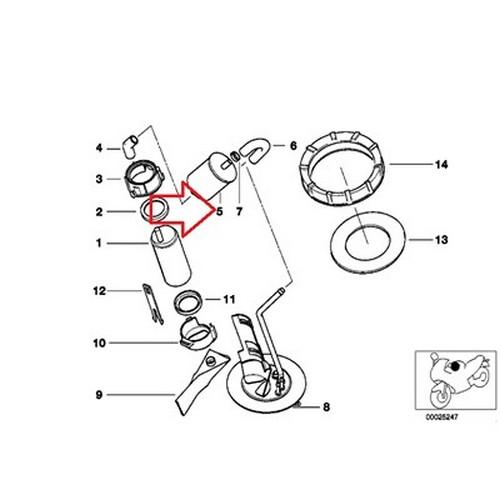 Download Bmw K1100lt Wiring Diagram Full Version Hd