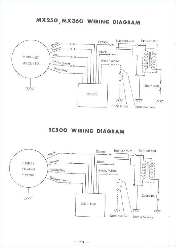 WD_5423] Yamaha Bruin 350 Wire Diagram Wiring DiagramDogan Ultr Mohammedshrine Librar Wiring 101