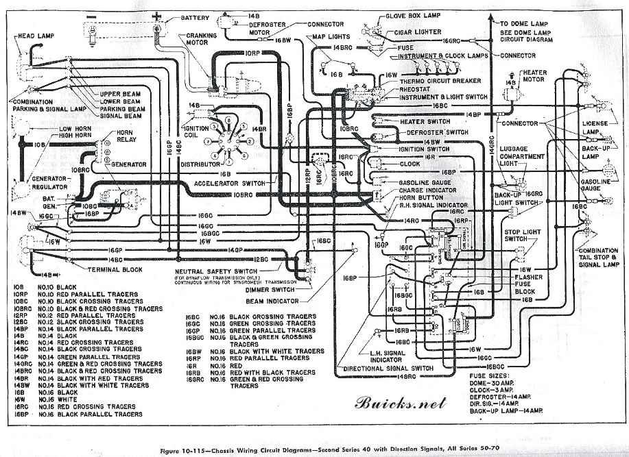 Prime 1974 Plymouth Wiring Diagram Basic Electronics Wiring Diagram Wiring Cloud Biosomenaidewilluminateatxorg