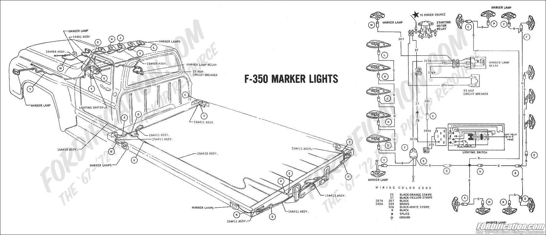 [DIAGRAM_38EU]  DB_5649] 1986 Ford Truck Wiring Diagram 2000 Ford F 250 Powerstroke Wiring  Schematic Wiring | 2000 Ford F 250 Truck Wiring Diagram |  | Acion Hyedi Mohammedshrine Librar Wiring 101