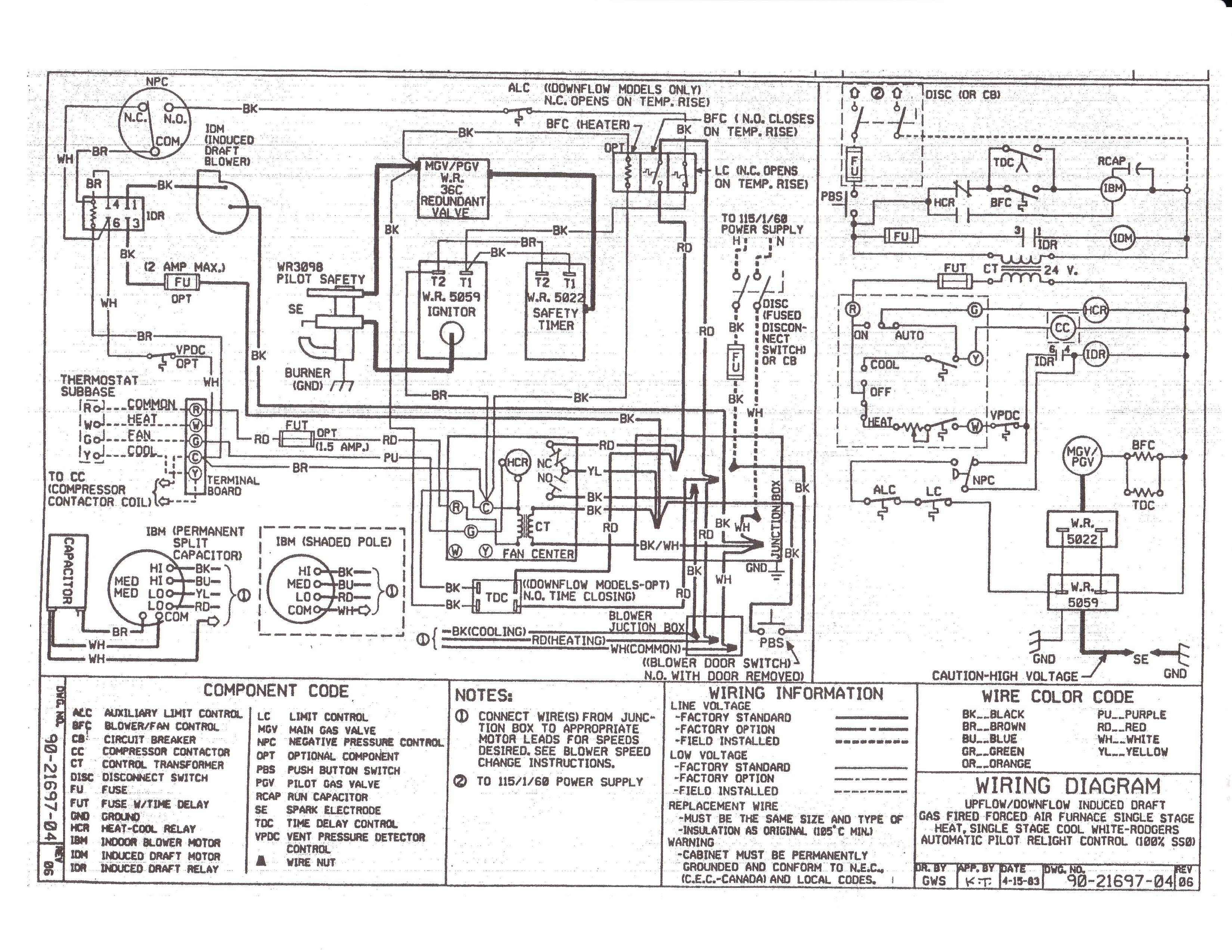 Amazing Heil Ac Wiring Diagram Unique Icp Hvac Wiring Wiring Diagram Wiring Cloud Vieworaidewilluminateatxorg