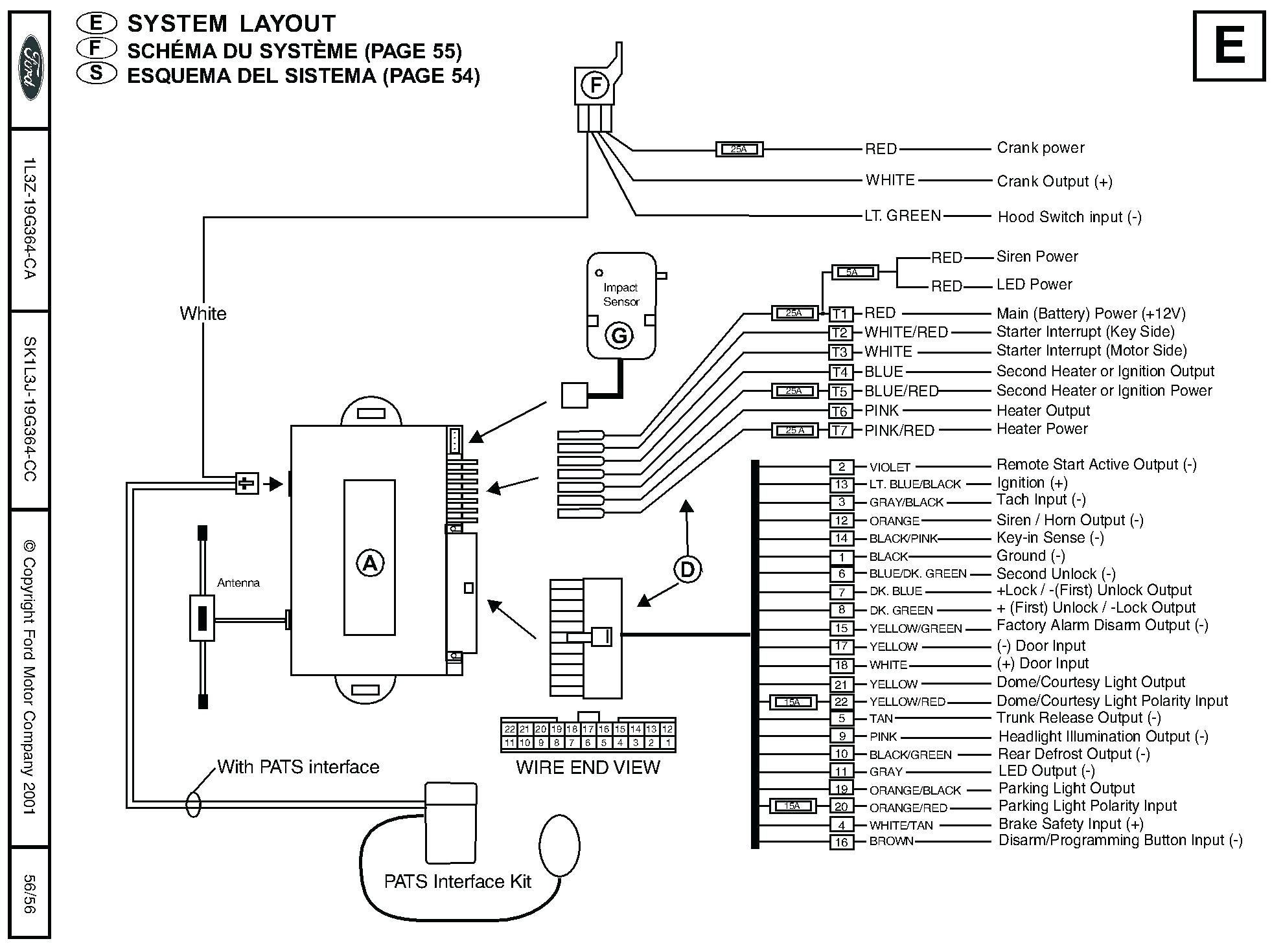 Ca 2293 Detector Circuit Diagram Together With Smoke Detector Wiring Diagram Wiring Diagram