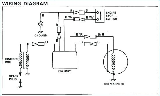 1998 200 Yamaha Blaster Wiring Diagram - 88 Chevy 3500 Distributor Wiring  Diagram for Wiring Diagram Schematics | 1998 200 Yamaha Blaster Wiring Diagram |  | Wiring Diagram Schematics