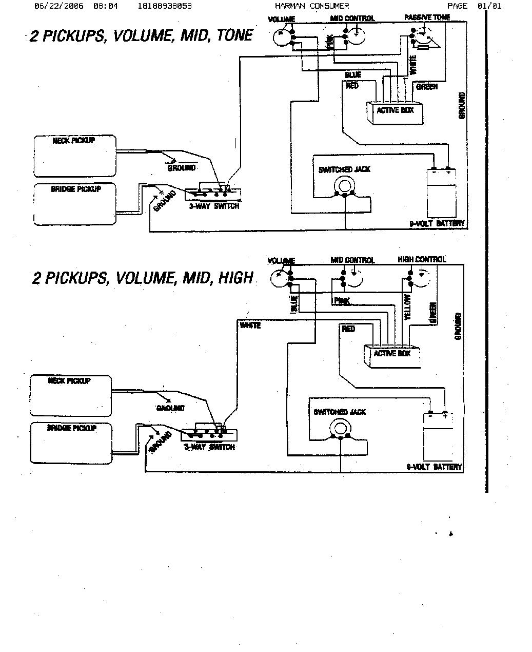 Fabulous Andy Timmons Wiring Diagram Wiring Library Wiring Cloud Loplapiotaidewilluminateatxorg