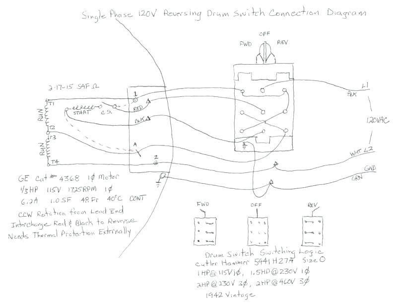 5 hp baldor motor capacitor wiring diagram moreover  m1009