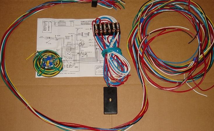 Surprising Replacement Parts For Fiberfab Mg Td Replica Fiberfab Ssk Wiring Cloud Dulfrecoveryedborg