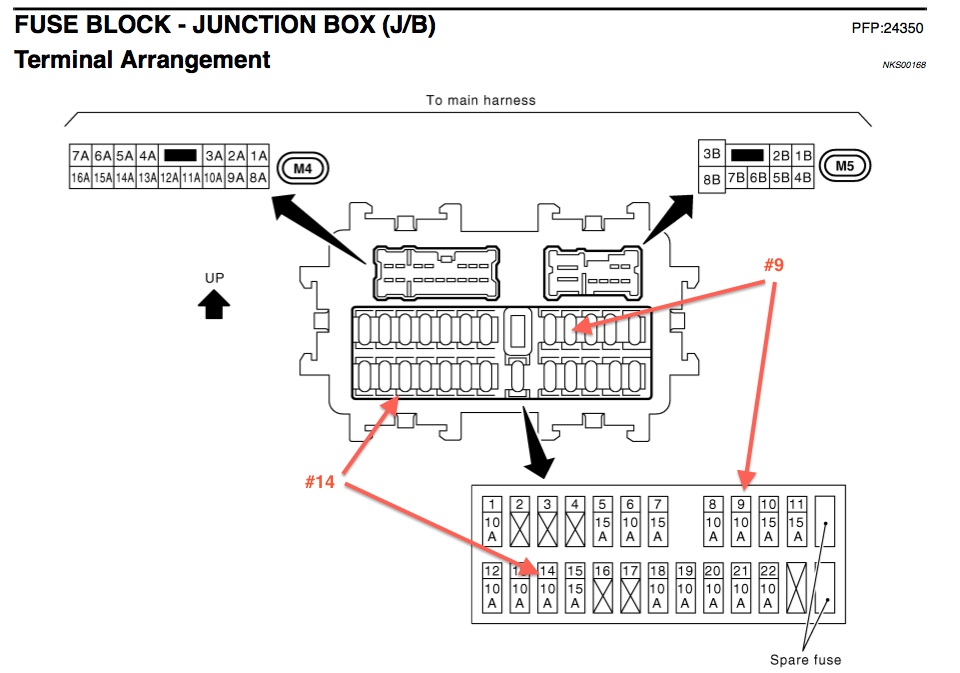 [DIAGRAM_09CH]  NW_4632] Infiniti I35 Fuse Box Diagram Get Free Image About Wiring Diagram  Schematic Wiring | 03 Infiniti G35 Fuse Box |  | Bletu Aidew Illuminateatx Librar Wiring 101