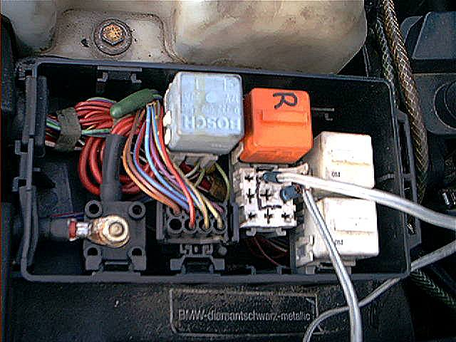 Groovy Fuel Pump Replacement Wiring Cloud Counpengheilarigresichrocarnosporgarnagrebsunhorelemohammedshrineorg