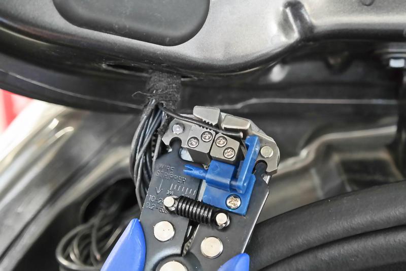 Wy 2680  Wiring Diagram Alfa Romeo Giulietta Wiring Diagram