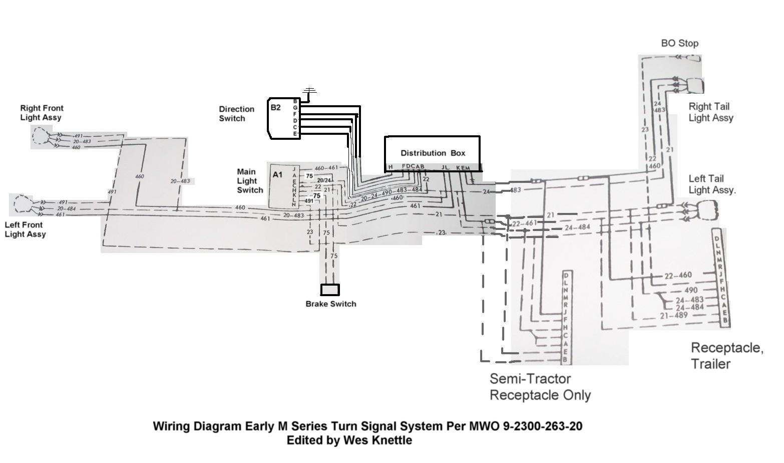 [SCHEMATICS_48YU]  NO_0468] Signal Stat 900 Turn Signal Switch Signal Stat 900 Wiring Diagram  Schematic Wiring | Vsm 900 Turn Signal Wiring Diagram |  | Odga Aidew Illuminateatx Librar Wiring 101