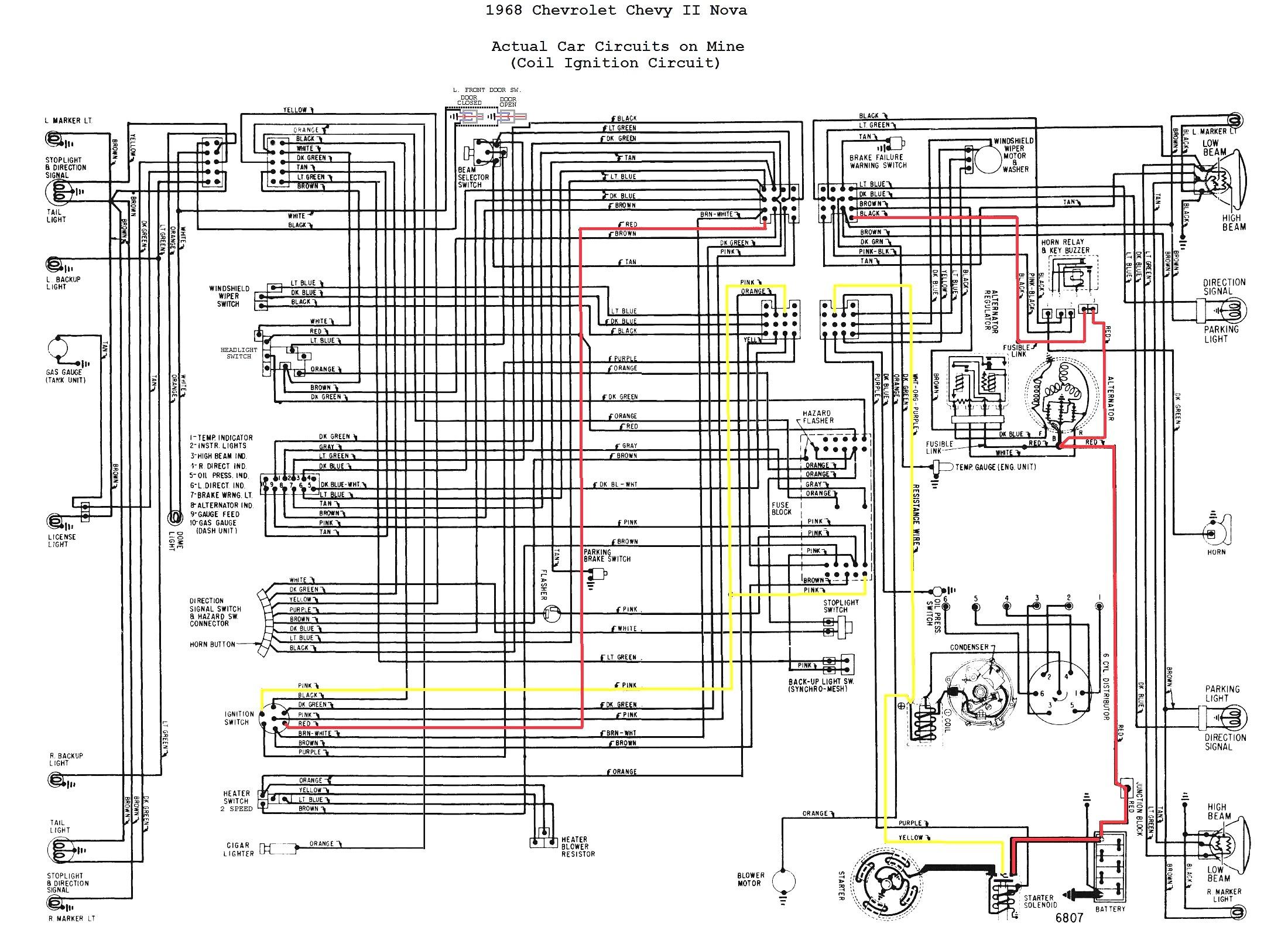 BK_2683] 1969 Camaro Console Gauge Wiring Diagram Schematic WiringKapemie Momece Mohammedshrine Librar Wiring 101