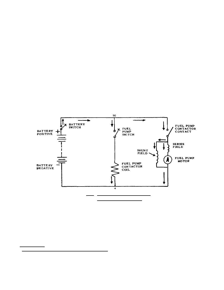 Groovy Pump Contactor Wiring Diagram Basic Electronics Wiring Diagram Wiring Cloud Itislusmarecoveryedborg