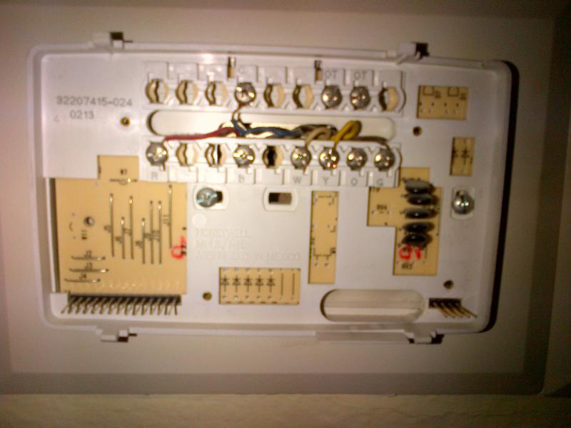 Honeywell Chronotherm Iv Plus Wiring Diagram from static-assets.imageservice.cloud