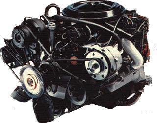 Miraculous Oldsmobile Engine Diagram Basic Electronics Wiring Diagram Wiring Cloud Eachirenstrafr09Org