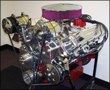 YW_7414] Oldsmobile Engine Information Wiring DiagramGentot Oupli Ginia Mohammedshrine Librar Wiring 101