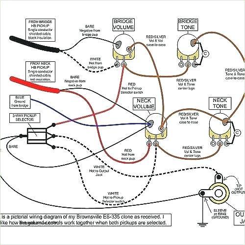 [SCHEMATICS_48YU]  WK_7081] Epiphone Pickup Wiring Diagram Free Diagram   Wiring Diagram For Es 335      Monoc Shopa Mohammedshrine Librar Wiring 101