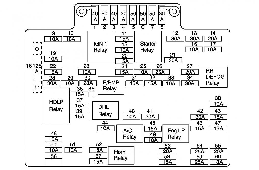 2001 Tahoe Wiring Diagram from static-assets.imageservice.cloud