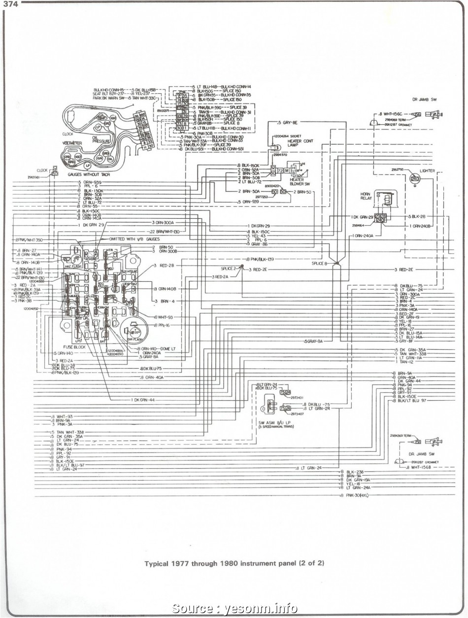 Fabulous 92 Toyota Engine Diagram Wiring Library Wiring Cloud Ittabpendurdonanfuldomelitekicepsianuembamohammedshrineorg